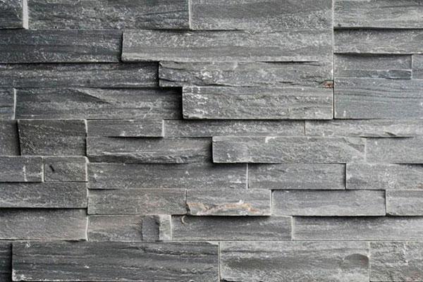 Brick Tiles 2