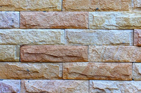 Brick Tiles 5
