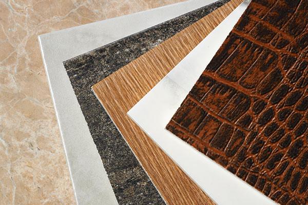 Ceramic Tiles 2