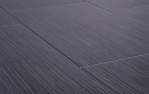 Ceramic Tiles 4