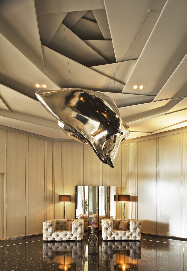 ... Ceiling Design Ideas 9   Building Materials Malaysia ...