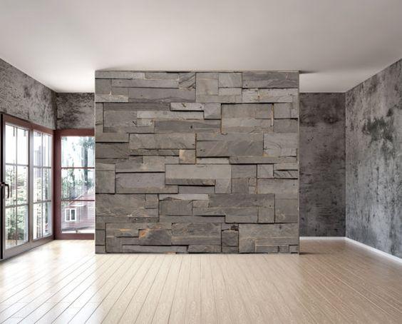 Stone Tiles 2 - Building Materials Malaysia