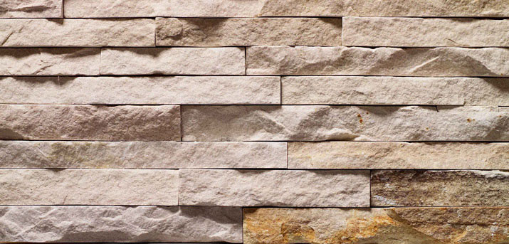 Stone Tiles - Building Materials Malaysia