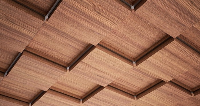 decorative wooden ceilings building materials malaysia