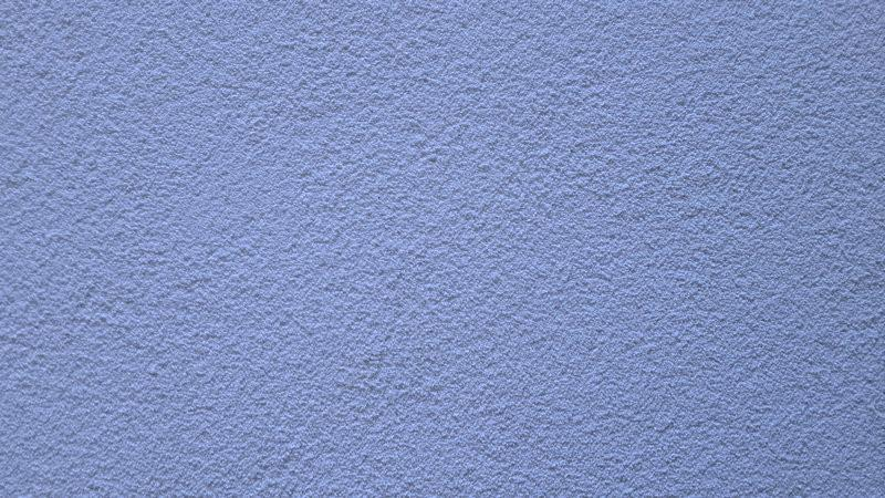 Texture Paint Building Materials Malaysia