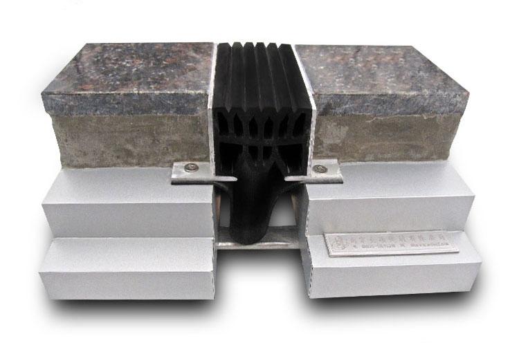 Rubber Building Materials 5