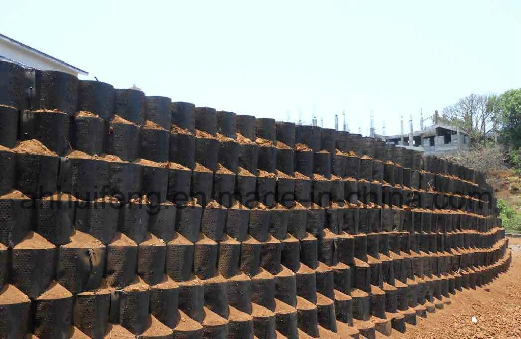 5 natural materials used as construction materials main soil wall